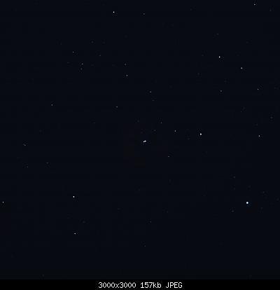 Foto astronomiche in genere-m20_light_90_secs_001_rgb_vng.jpg
