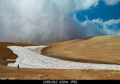 Catena del Libano - Situazione neve attraverso le stagioni-216788702_797860827589665_1077118528222929901_n.jpg