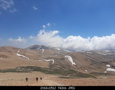 Catena del Libano - Situazione neve attraverso le stagioni-217773238_797862717589476_4153587851883487210_n.jpg