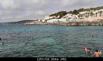 Puglia 13 - 31 luglio 2021-mare-14-07.jpg