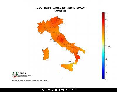 Giugno 2021:anomalie termiche e pluviometriche.-rccnat_it_tt_mano_2021_06.jpg