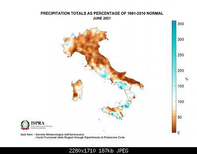 Giugno 2021:anomalie termiche e pluviometriche.-rccnat_it_rr_mano_2021_06.jpg
