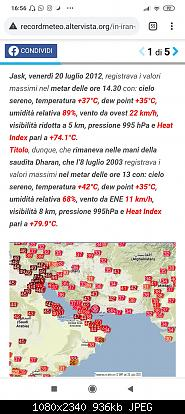 Disinformazione meteorologica e mass media: WHY ?-screenshot_2021-07-17-16-56-40-674_com.android.chrome.jpg