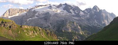 Il calo del ghiacciaio della Marmolada-20210720.jpg