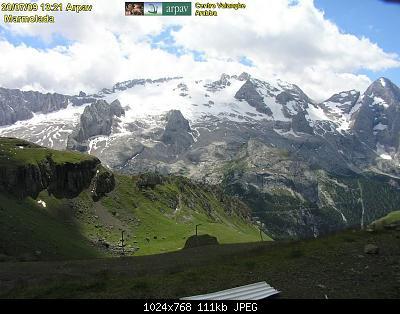 Il calo del ghiacciaio della Marmolada-090720.jpg