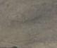 Conca Prevala (sella Nevea-ud) 15-08-09... e altre foto di confronto-archetto2.png