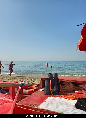 Lazio Abruzzo Marche Umbria LAMU luglio agosto 2021-16269420811293284041043756443677.jpg