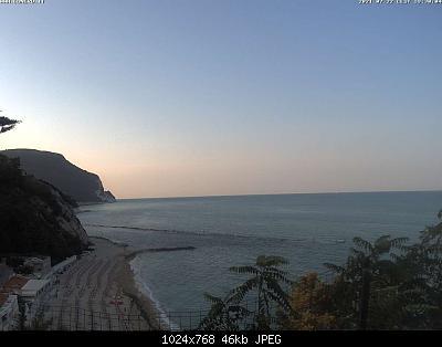 Lazio Abruzzo Marche Umbria LAMU luglio agosto 2021-webcam-big.jpg