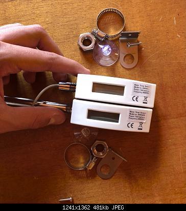 Sensore di temperatura suolo e sensore di temperatura acqua WN34-AS e WN34-AL-img_4874.jpg