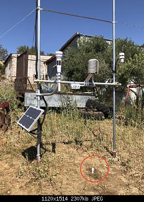 Sensore di temperatura suolo e sensore di temperatura acqua WN34-AS e WN34-AL-img_4881.jpg