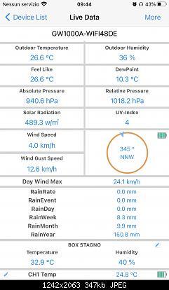Sensore di temperatura suolo e sensore di temperatura acqua WN34-AS e WN34-AL-96410f50-3ff9-4079-b57d-79cf99d03a28.jpeg