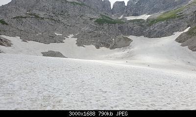 Conca Prevala (sella Nevea-ud) 15-08-09... e altre foto di confronto-20210723_123841.jpg