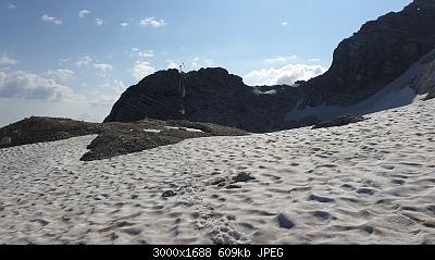 Conca Prevala (sella Nevea-ud) 15-08-09... e altre foto di confronto-20210723_091631.jpg