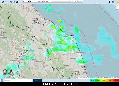 Nowcasting nazionale LUGLIO 2021-radar.jpeg