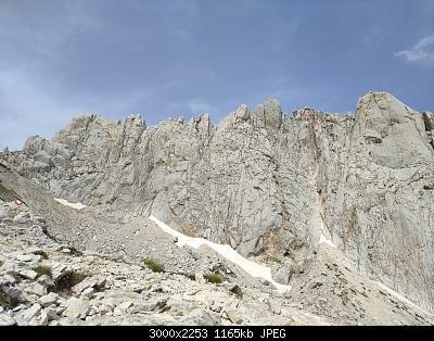 Ghiacciaio del Calderone in agonia-img_20210725_101050.jpg