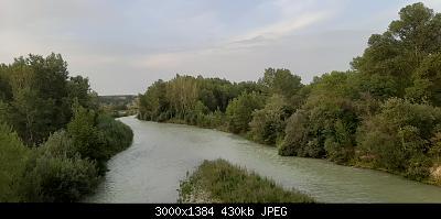 Foto di fiumi-20210726_195504.jpg