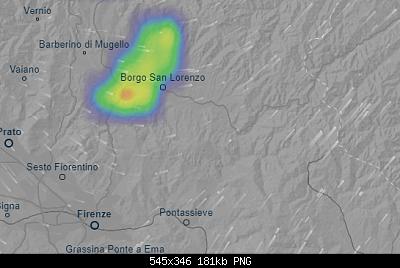Toscana 24-31 Luglio 2021-screenshot-www.ventusky.com-2021.07.27-16_57_17.png