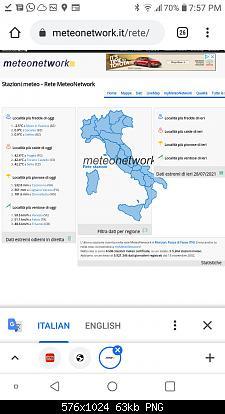 In Media La Valle Del Crati e il Luogo Piu Caldo Destate in Italia e forse anche DEuropa.-screenshot_2021-07-28-19-57-25.jpg