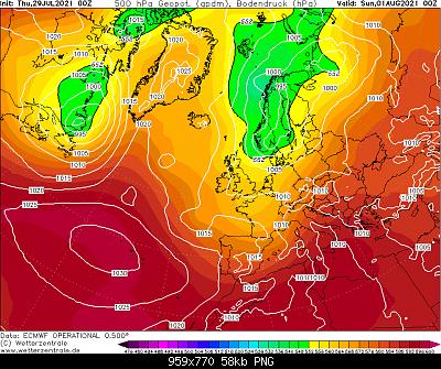 Severe Weather Outbreak Alpi + Valpadana Giugno 2021-ab9bd82b-7480-4654-ab9f-4257f35c9925.png