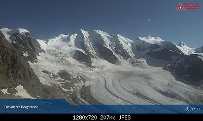 Nowcasting nivoglaciale Alpi estate 2021-11680_2021-07-29_1745_688d47e0ed941b8b.jpg