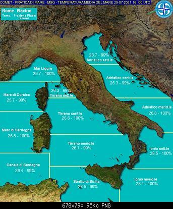 Romagna dal 26 luglio al 01 agosto 2021-screenshot-13-.jpg
