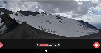 Nowcasting nivoglaciale Alpi estate 2021-grave-29.07.20.jpg