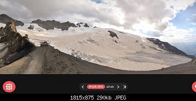 Nowcasting nivoglaciale Alpi estate 2021-grave-29.07.21.jpg