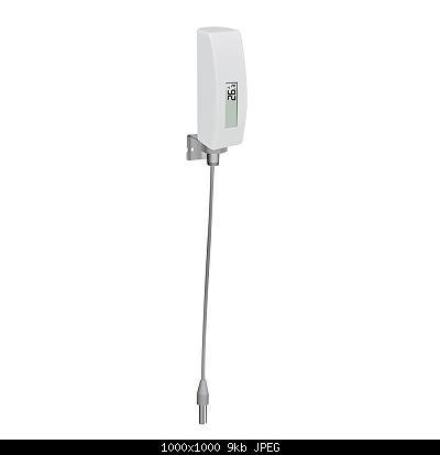 Sensore di temperatura suolo e sensore di temperatura acqua WN34-AS e WN34-AL-b60a5a82-4b36-4657-b738-45179dcbebf8.jpeg