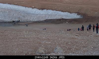 Catena del Libano - Situazione neve attraverso le stagioni-220512183_4222352577871834_2752175701695235976_n.jpg