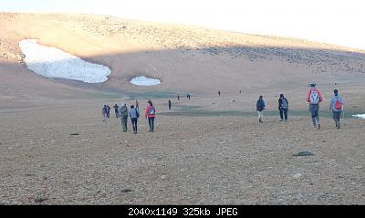 Catena del Libano - Situazione neve attraverso le stagioni-220424740_4222354994538259_1563854259763448473_n.jpg