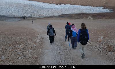 Catena del Libano - Situazione neve attraverso le stagioni-221811317_4222353167871775_6617410926181490157_n.jpg