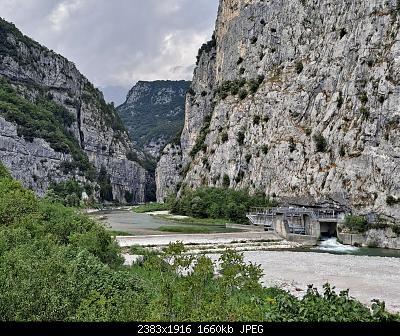 Foto di fiumi-20210731_141843.jpg