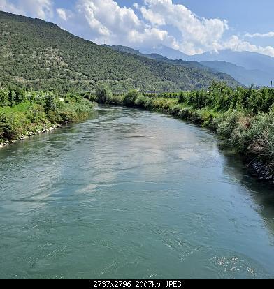 Foto di fiumi-20210731_150234.jpg