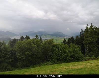 Il tempo in Svizzera-img_20210801_191341.jpg