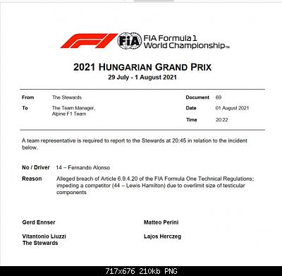 [F1 2021] Hungaroring - GP di Ungheria-20210801_213127.png