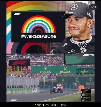 [F1 2021] Hungaroring - GP di Ungheria-screenshot_2021-08-01-23-01-51-060_com.instagram.android.jpg