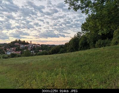 Nowcasting Torino e Provincia Agosto 2021-img_20210802_062119.jpg