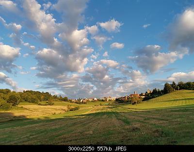 Nowcasting Torino e Provincia Agosto 2021-img_20210802_065026.jpg