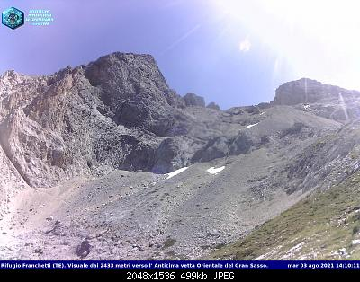 Ghiacciaio del Calderone in agonia-cg-2021-8-3.jpg