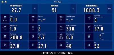 Un'altra semplice interfaccia per le stazioni meteo-ws80.jpg