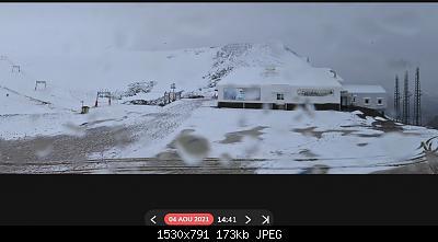 Nowcasting nivoglaciale Alpi estate 2021-les-2-alpes-04.08.21.jpg