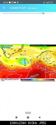 Modelli estate 2021 (II parte). FATE I BRAVI.-screenshot_2021-08-04-22-12-18-246_com.meteociel.fr.jpg