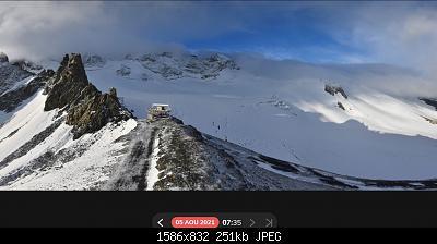 Nowcasting nivoglaciale Alpi estate 2021-grave-05.08.21.jpg