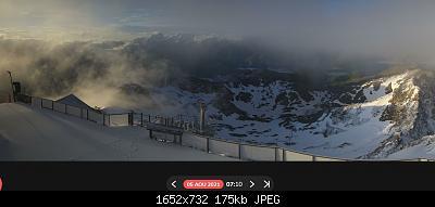 Nowcasting nivoglaciale Alpi estate 2021-alpe-dhuez-05.08.21.jpg
