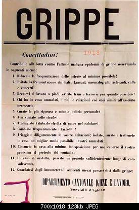 Nuovo Virus Cinese-manifesto-spagnola.jpg