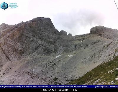 Ghiacciaio del Calderone in agonia-cg-2021-8-5.jpg