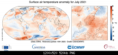 Temperature globali-map_1month_anomaly_global_ea_2t_202107_1991-2020_v02.png