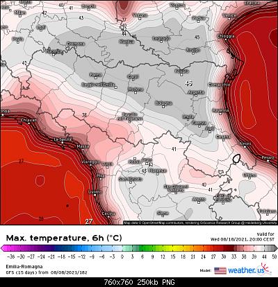 Romagna dal 02 al 08 agosto 2021-us_model-en-314-2_modusa_2021080818_240_1169_147.png