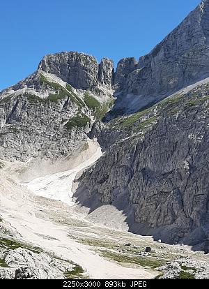 Conca Prevala (sella Nevea-ud) 15-08-09... e altre foto di confronto-21-08-20.jpg