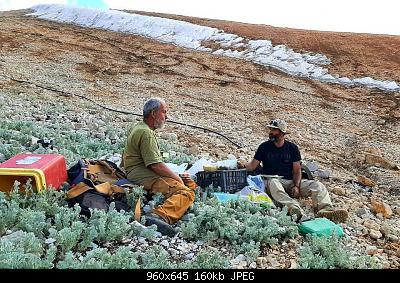 Catena del Libano - Situazione neve attraverso le stagioni-240442314_4584944451517721_769659634083339835_n.jpg